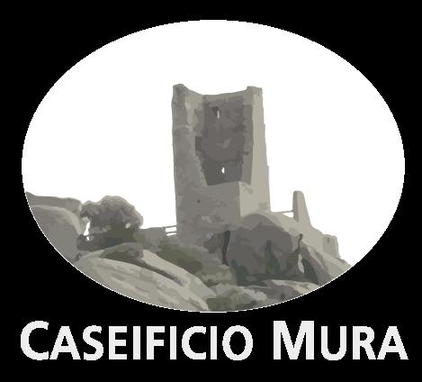 Caseificio Mura